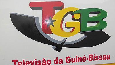 A TV GUINÉ-BISSAU ESTÁ COM O IPT – Dia 4 de Julho | 9h-12h