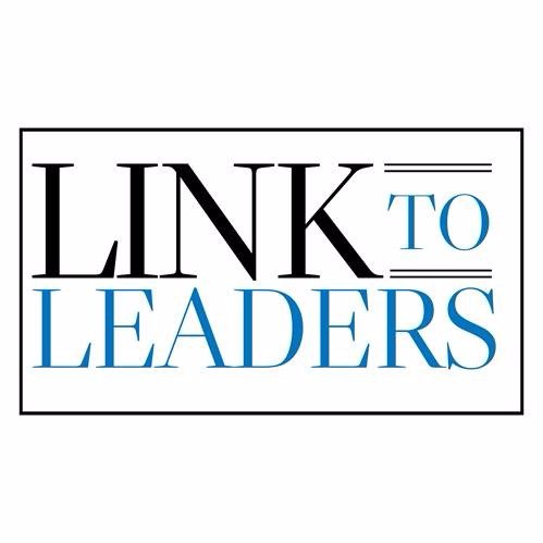 IPT à conversa com a plataforma Link To Leaders