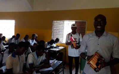 IPT de escola em escola a inspirar futuros!
