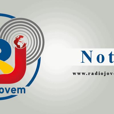 ENTREVISTA NA RÁDIO JOVEM – IPT em Destaque!
