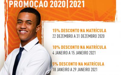 Campanhas IPT 2020/2021