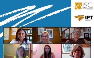 Reunião do Conselho de Administração da Ensinus Estudos Técnicos e Profissionais S.A
